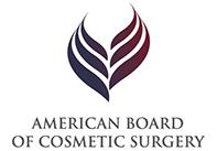 Dr. brett kotlus cosmetic oculoplastic abcs ny cosmetic surgeon