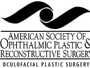 Dr. brett kotlus cosmetic oculoplastic asoprs nyc
