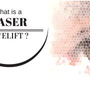 dr. brett kotlus laser eyelid ny westchester
