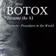 dr. brett kotlus botox