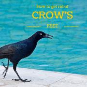 dr. brett kotlus crow's feet remedies