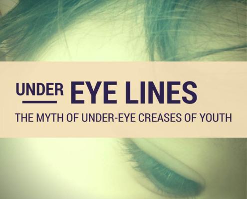 dr. brett kotlus lines eyelid