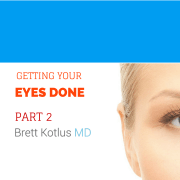 dr. brett kotlus eye job nyc