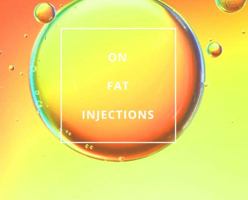 dr. brett kotlus fat grafting ny