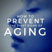dr. brett kotlus prevent wrinkles
