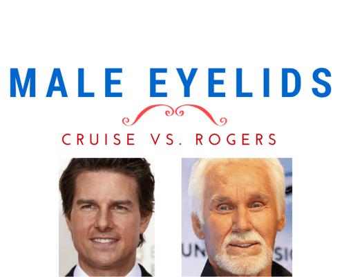 dr. brett kotlus male eyelid lift