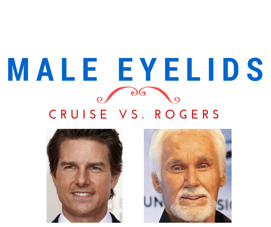 Kenny Rogers Got It Wrong Tom Cruise Got It Right Dr