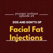 dr. brett kotlus fat grafting problems
