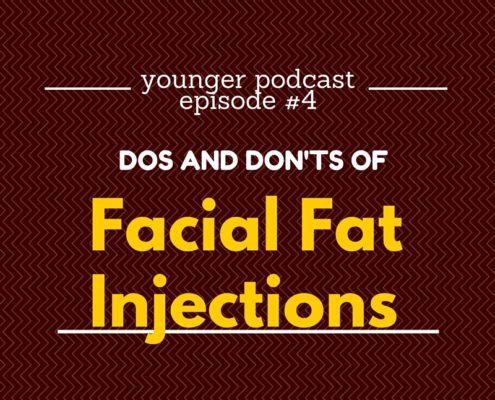 dr. brett kotlus fat grafting problems