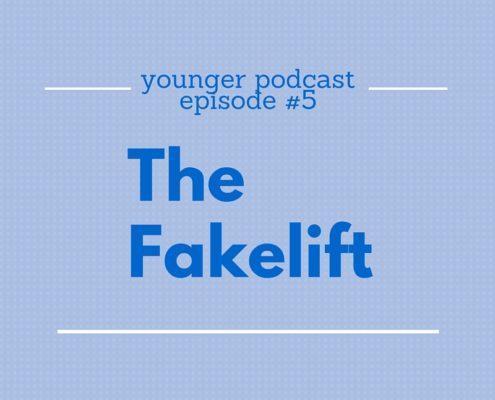 dr. brett kotlus fakelift podcast