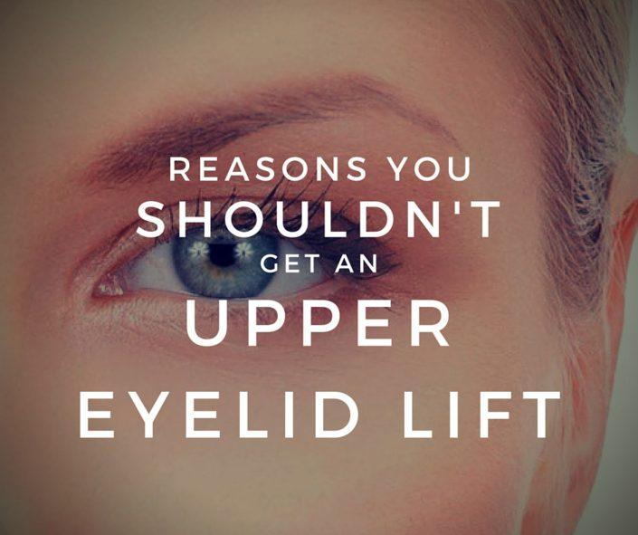 blepharoplasty nyc