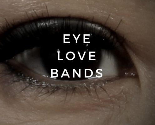 eye love band
