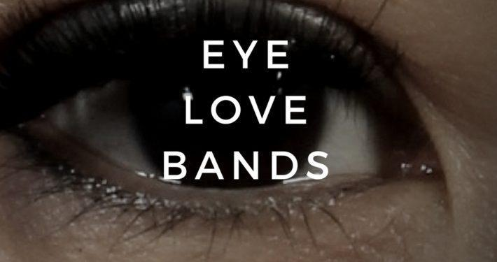 kotlus eye love bands