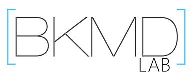 BKMD Lab